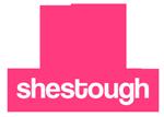 ShesTough